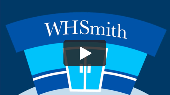 Home whsmith hello and thanks for visiting the whsmith careers site solutioingenieria Choice Image
